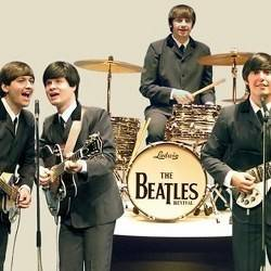 The Beatles Revivalband