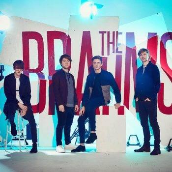 The Brahms