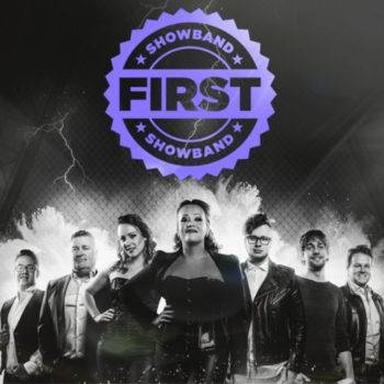 First Showband