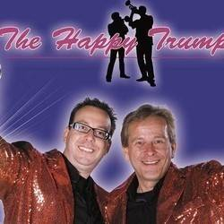 The Happy Trumpets