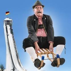 Udo Alpfenkreuzer