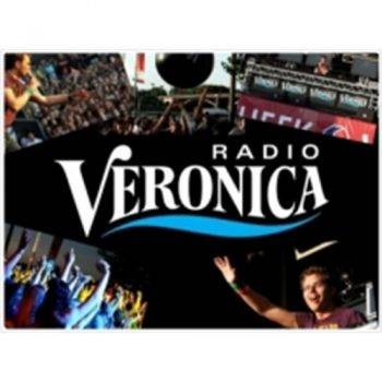 Veronica Drive In Show