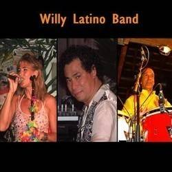 Willy Latino