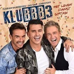 Klubbb3