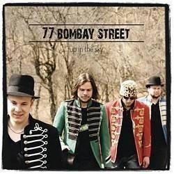77 Bombay Street