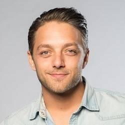 Tommie Christiaan