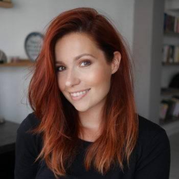 Cynthia Schultz