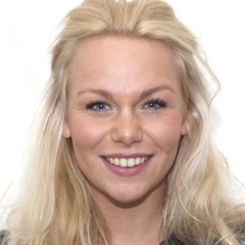 Bobbie Bodt