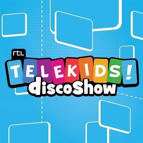Telekids-Discoshow-boeken