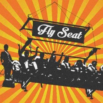 Fly Seat boeken