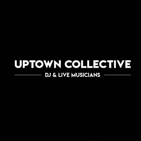 Uptown Collective boeken