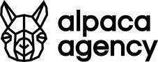Alpaca Agency