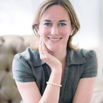 Ilona Budding Maas boeken