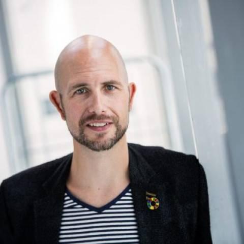 Lars Sorensen boeken